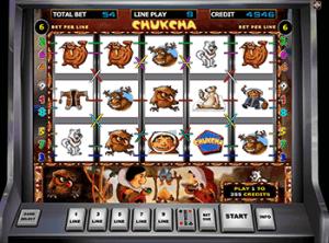 Казино максбет в мобильной версии как выиграть в казино ва-банк