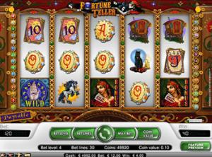Игровые автоматы максбет зеркало читы для интернет казино