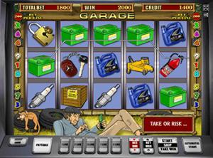 igra-zerkalo-kazino-igrovoy-avtomat-garazhi