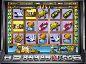 Игровые автоматы максбет мобильная версия ramses ii игровые автоматы