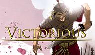 Игровой автомат Victorious от Максбетслотс - онлайн казино Maxbetslots