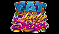 Онлайн автомат Fat Lady Sings от максбетслотс