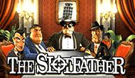 Игровой автомат Slotfather онлайн