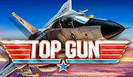 Игровые автоматы Максбетслот Top Gun