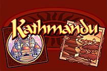 Поиграйте сейчас в автоматы Катманду